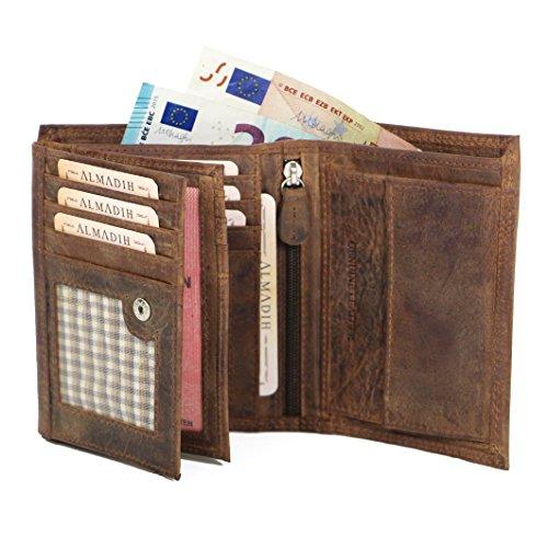 almadih-leder-portemonnaie-aus-premium-rindsleder-hochformat-slim-13-kartenfcher-braun-vintage-p10-h