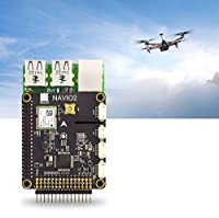 Navio 2 Linux Autopilot for Raspberry Pi