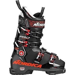 Nordica Herren Skischuhe Promachine 130 GW