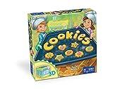 HUCH! 880284 Cookies