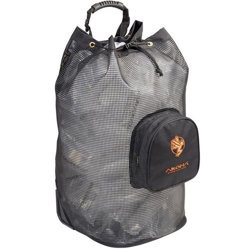 akona-mesh-roller-bag-by-world-wide-scuba-llc