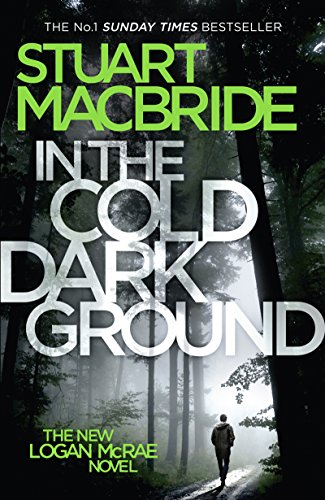 in-the-cold-dark-ground-logan-mcrae-book-10