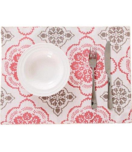 tovaglietta-rettangolare-tovagliette-tessuto-tavolo-mats-isolamento-termico-protector-tavolo-decoraz