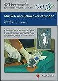 ISBN 3939718300