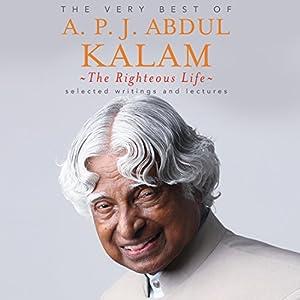 life of abdul kalam