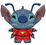 Funko - Fabrikations - Disney - Stitch 626