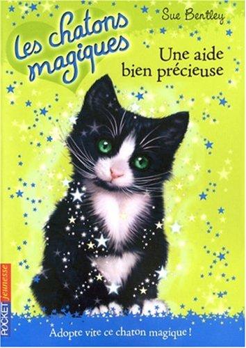 2-les-chatons-magiques-une-aide-bien-precieuse