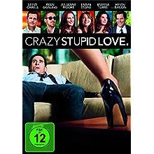 Coverbild: Crazy, Stupid, Love.