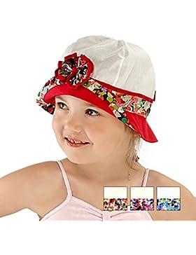 For Kids - Cappello - ragazza