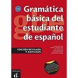 Gramática básica del estudiante de español (Ele- Gramatica Española)