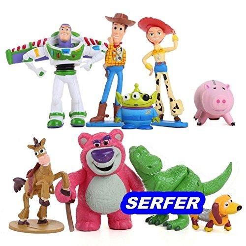 toy-story-set-9-figuras-pvc-4-9-cm-9-pvc-figures-set-2-3