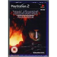 [Import Anglais]Final Fantasy VII 7 Dirge of