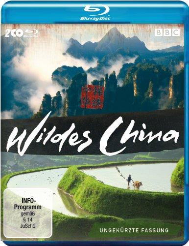 wildes-china-blu-ray