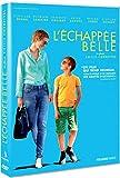 Echappée belle (L') | Cherpitel, Emilie (1978-....). Metteur en scène ou réalisateur