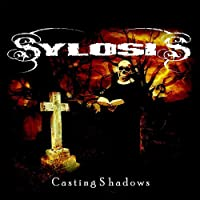 Casting Shadows [Explicit]