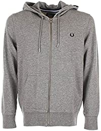 Fred Perry - Gilet - Homme