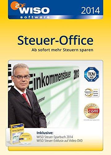 014 (für Steuerjahr 2013) ()