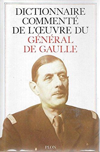 Lettres, notes et carnets : Tome 7, Juin 1951 à mai 1958 par Charles de Gaulle