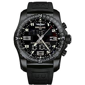 Die Besten Herrenuhren Online Kaufen Uhren Preiswert Gut