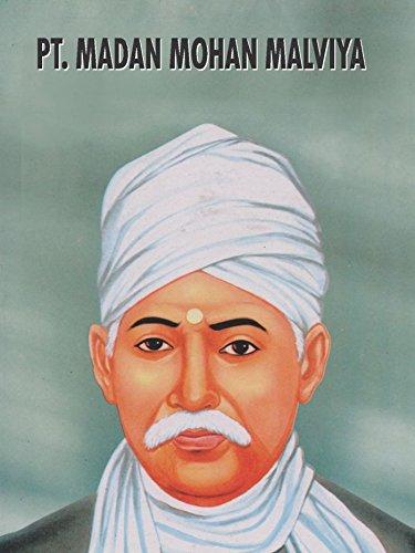 Pt. Madan Mohan Malviya