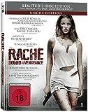 Rache Bound Vengeance (Uncut) kostenlos online stream