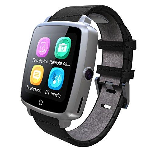 willful-u11c-bluetooth-smart-watch-phone-sports-watch-fitness-watch-with-sim-card-slotcameramp3call-