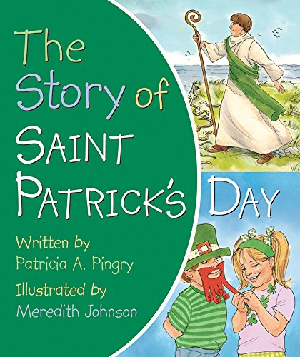 the-story-of-saint-patricks-day