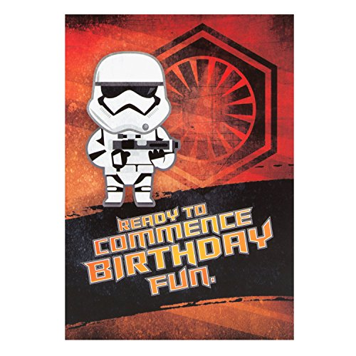 hallmark-star-wars-geburtstagskarte-fur-kinder-beginnen-die-fun-medium