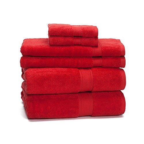 juego-de-toallas-de-6-unidades-de-algodon-egipcio-de-900-gramos-peso-alto-y-absorbente-por-eluxurysu