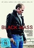 Black Mass kostenlos online stream