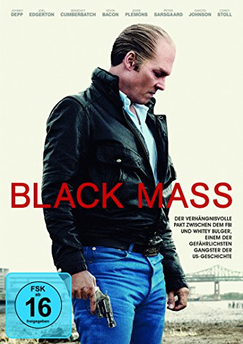 (Black Mass)
