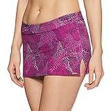 amante Women's Swimwear Bikini Bottom