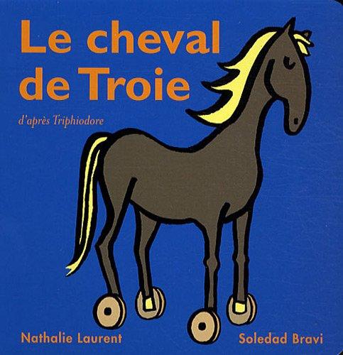Cheval de Troie