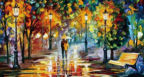 van-eyck-hd-136-pintura-al-leo-sobre-lienzo-diseo-de-pareja-caminando-por-sendero-de-rboles-ideal-pa