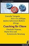 ISBN 3849700771