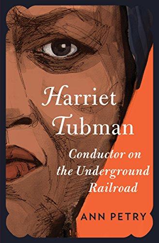 Descargar En Libros Harriet Tubman: Conductor on the Underground Railroad Novelas PDF