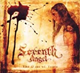 The Dust of Years by Seventh Angel (2009-06-30)