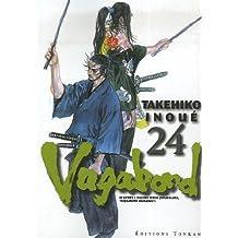 Vagabond Vol.24