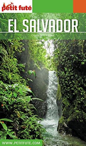 Descargar Libro EL SALVADOR 2018/2019 Petit Futé de Dominique Auzias