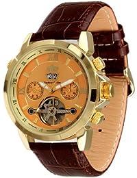 Lindberg&Sons LS-G-HBR-L-U - Reloj