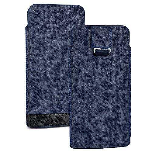 funda-universal-cooper-casestm-mini-pouch-para-telefonos-de-4-a-47-en-azul-entradas-para-puertos-sol