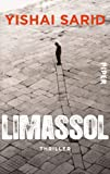 Limassol: Roman