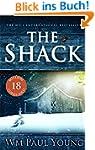 The Shack: A Novel
