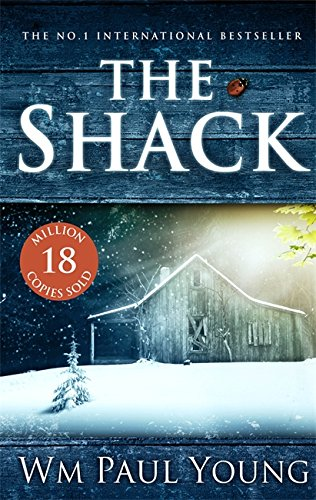 The Shack Test