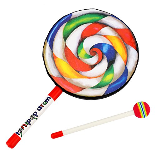 tera-instrumento-musical-sonajero-de-madera-en-forma-de-chupete-lollipop-chupa-chups-regalo-para-los