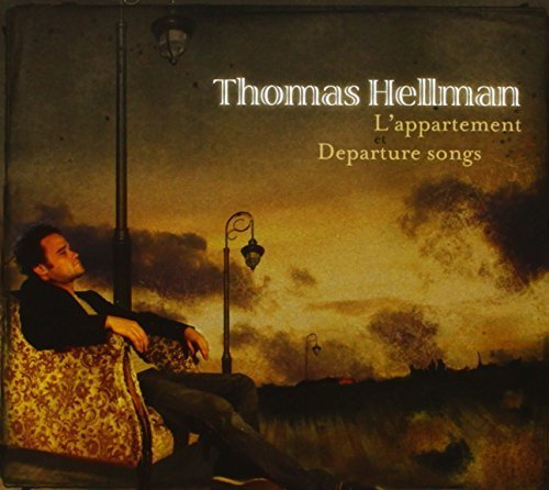 lapartement-by-hellman-thomas-2009-01-20