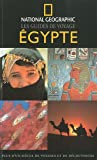 National Geographic Egypte