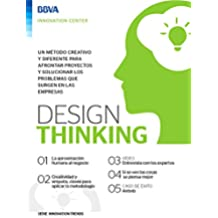 Ebook: Design Thinking (Innovation Trends Series)