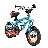 Bikestar Vélo BI-12-CR-02 - Coloris: Bleu