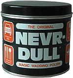 NEVR DULL 990700 Polierwatte